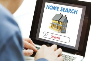 best home search